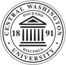 central wa logo