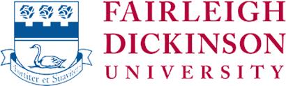 fairleigh dick