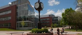 rowan campus