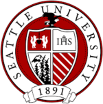 seattle u logo e1538755544665