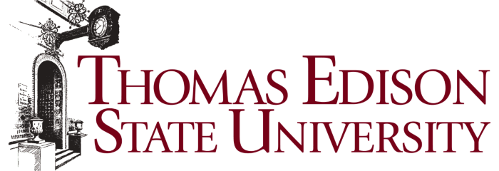 thomas ed