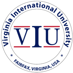 virginia international uni