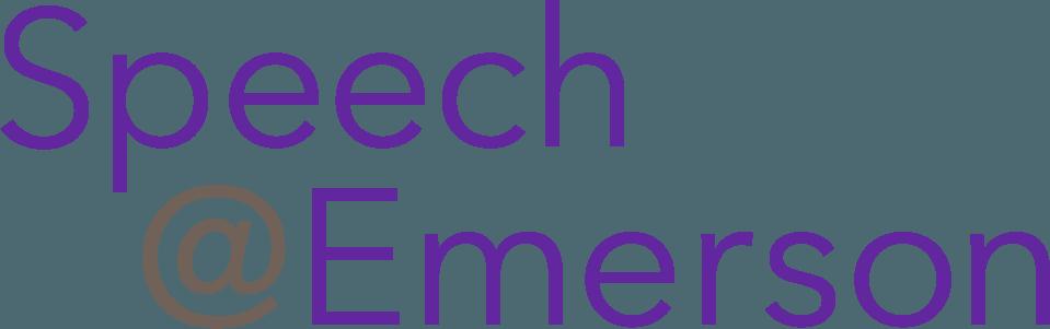 EC program Stacked PURPLE RGB