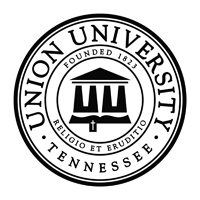 UnionUniversitylogo 1101