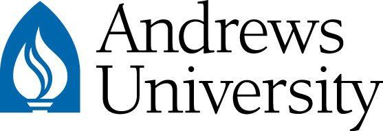 andrews uni logo