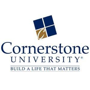 cornerstone uni