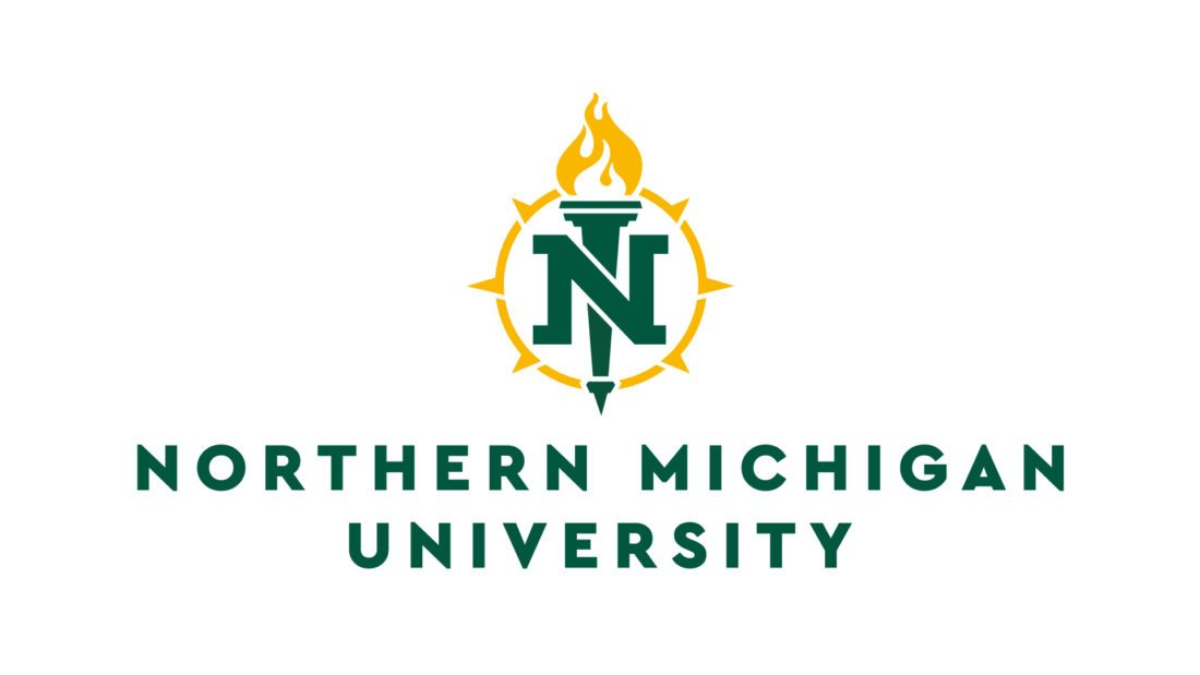 northern michi