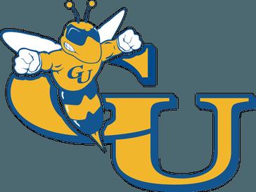 GracelandUniversitylogo 506