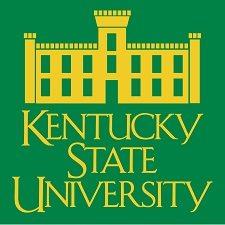 KentuckyStateUniversitylogo 607