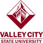 ValleyCityStateUniversitylogo 1434 e1526931700770