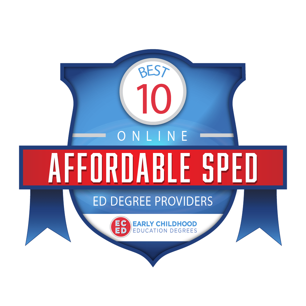The 10 Most Affordable Online Masters In Special Education Degree