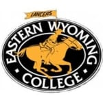 eastern wyoming college e1535465908995