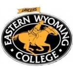 eastern wyoming college e1535465908995