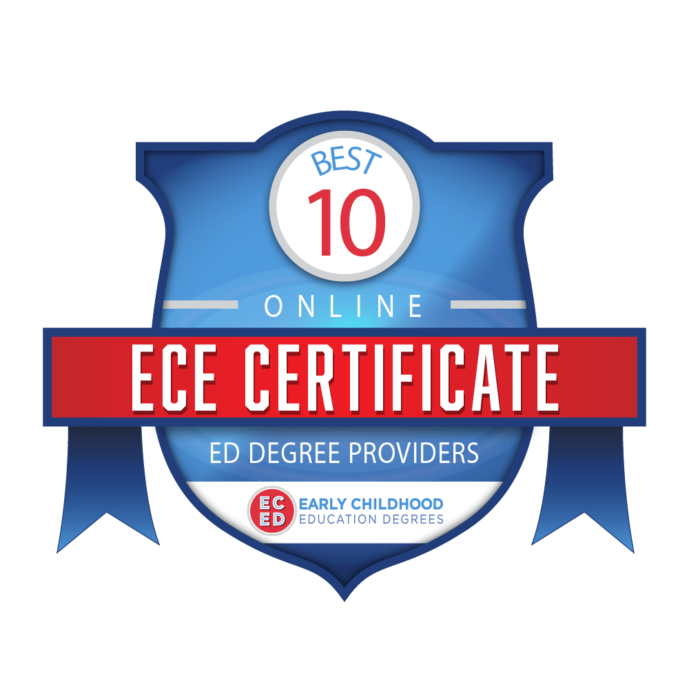 ece cert badge 01
