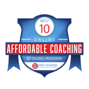 eced coaching affordability 01