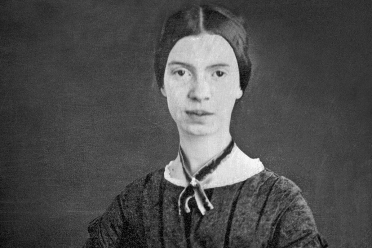 emily dickinson hires cropped