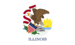 illinois flag e1525811561885