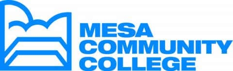 mesa cc