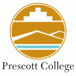 prescott college e1526932049985