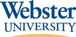 websteruniversity e1526931817142