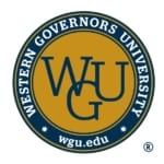 westerngovernorsuniversity e1538763158542