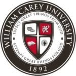 william carey e1526931419740