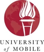 UniversityofMobilelogo 1254 e1530030404998