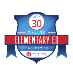 elementary ed degrees 01