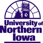 northern iowa e1530031208830