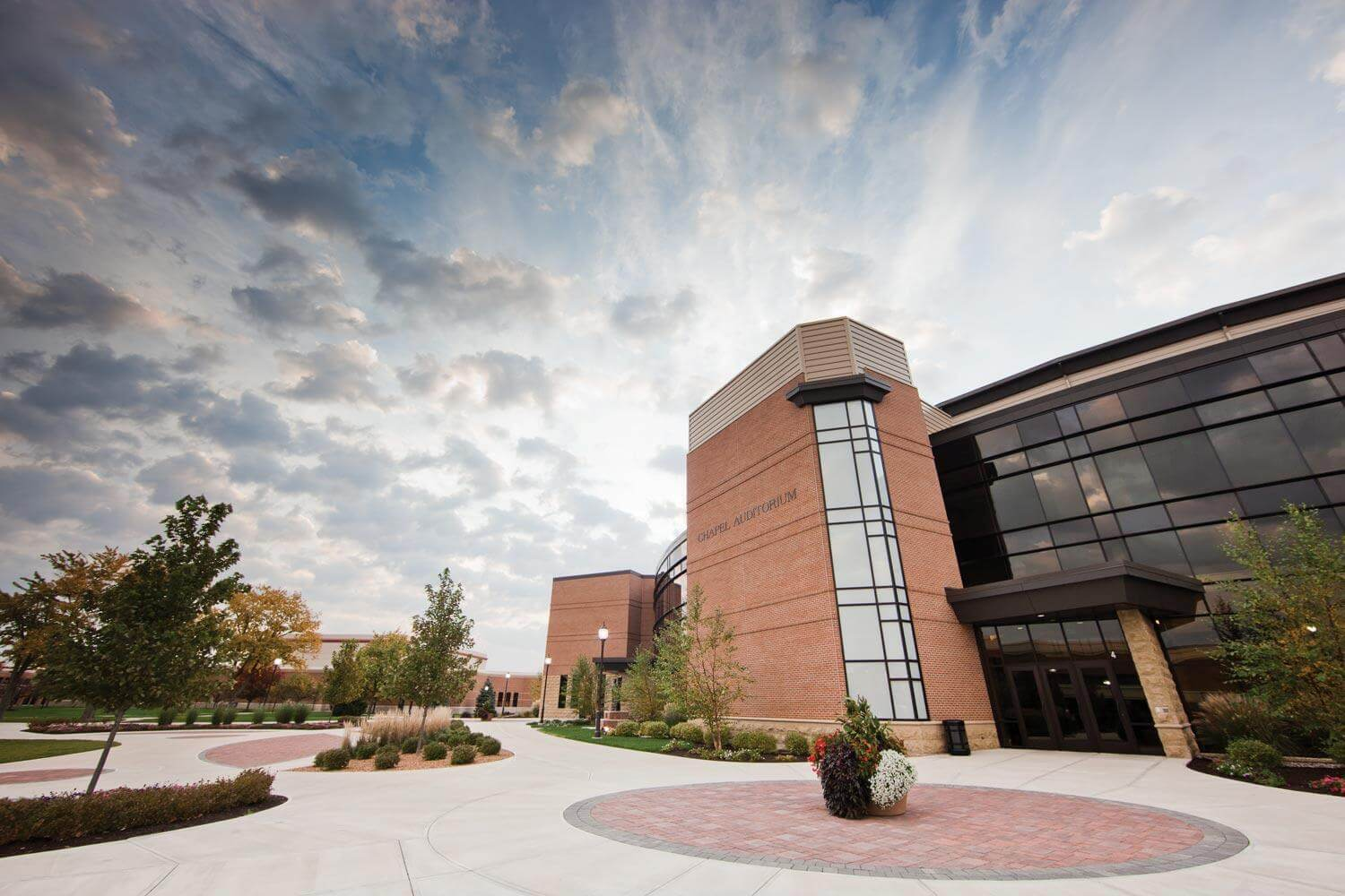 Indiana Wesleyan University affordable Online degree