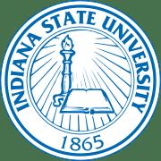 IndianaStateUniversitylogo 565