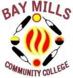 bay mills e1535467278593