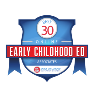early childhood ed associates 01