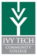ivy tech e1535467709270