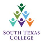 south texas e1535467236554