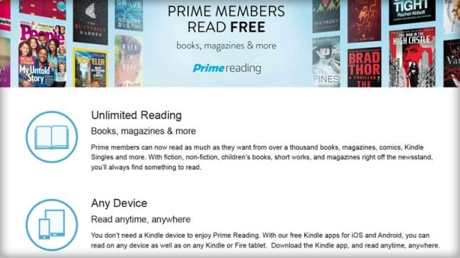 Amazon Prime Membership Tricks for Teachers