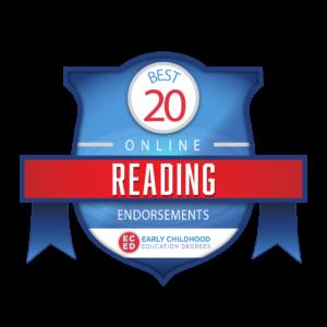 reading endorse 01
